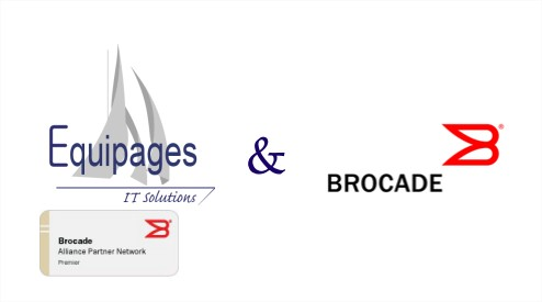 Equipages-Brocade-event
