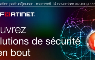 fortinet-event-featured