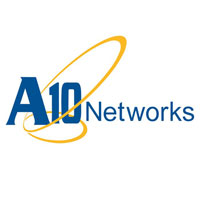 a10networks-200x200
