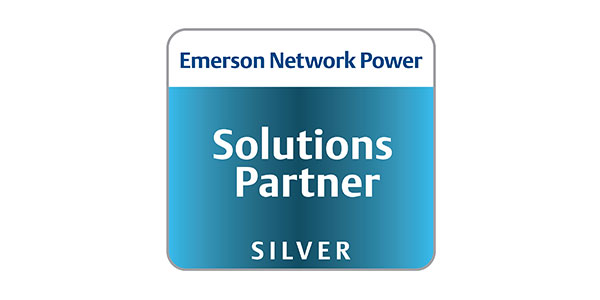 equipages-emerson-network-power-silver