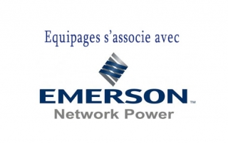 equipages-et-emerson