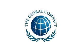 Global-Compact-Equipages