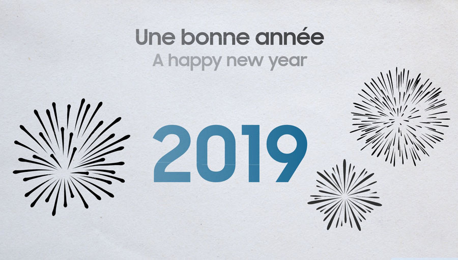 Equipages-bonne-annee-2019-900×510