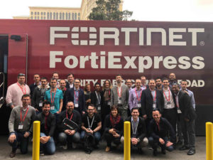 Fortiexpress-equipages-avril-2018