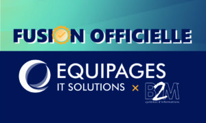 Fusion_Equipages&B2M
