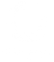 Equipages-ITwhite-40x40